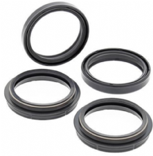 FORK AND DUST SEAL KIT HONDA/KAWASAKI CRF450R 13-16, KX450F 13-14 (R)